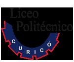 Liceo Politécnico Curico